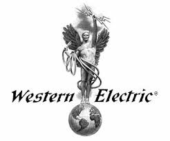 the microphone man part 9 western electric model 639 part 9