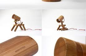 Buy Table Lamp Lamps Marti Cop2 Buy Table Lamp Dandy Tall Bedroom Lamps