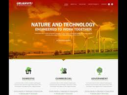 website design ideas 2017 web homepage design ideas homepage ideas directory software awesome