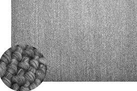 5x8 area rugs atlas 5x8 area rug 8078 by sam u0027s international mor furniture for