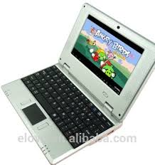 android notebook small 7inch mini pocket laptop android notebook support multi