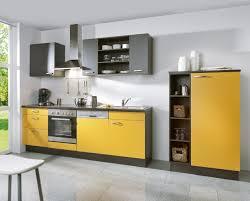 K Henzeile G Stig Online Kaufen Küchenzeile U0026 Küchenblock Mit Und Ohne E Geräte Günstig Online