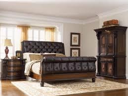 fairmont designs dresser palms sectional madigan cabinets grand