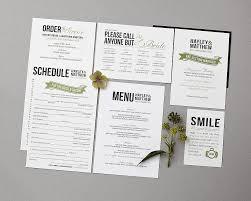wedding invitations kits wedding invitation set wedding stationery sets wedding