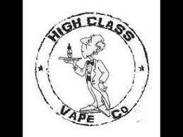 high class high class juices