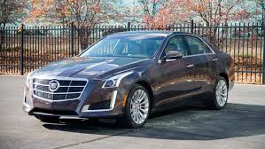 2014 cadillac cts awd 2 0t luxury wr tv walkaround