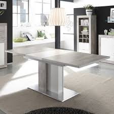 Dining Room Furniture Uk Dining Tables Extendable Dining Tables Chairs Wayfair Co Uk