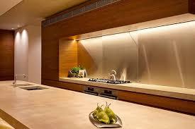 cuisine moderne design avec ilot cuisine moderne design avec ilot cuisine moderne avec ilot sur