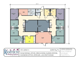 building floor plans small office building plans small home of floor plans home