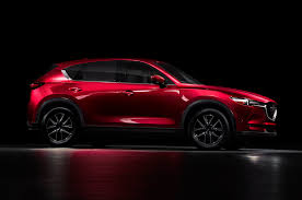 lexus rx 400h pareri 2017 mazda cx 5 first look review motor trend
