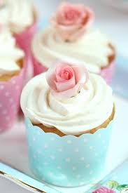 Frosting Recipe For Decorating Cupcakes 179 Best Baking Day Piping Tips Images On Pinterest