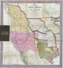 alta california territory wikipedia