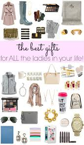 top christmas gifts for the best gifts for all the in your gift