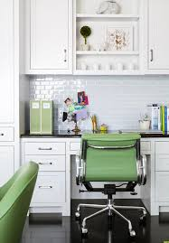 Office Desk Design Ideas Built In Kitchen Desk Design Ideas