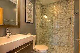 bathroom design seattle bathrooms