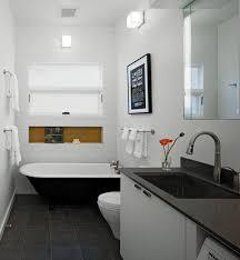 best bathroom design bathroom ideas best new bathroom design ideas 2016 2017 saveemail