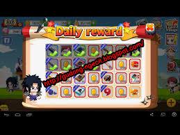 tutorial hack ninja heroes how to get free gold on ninja heroes android gudang ngecit