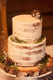 winter wedding cakes wedding cake wedding cakes winter wedding cake awesome winter