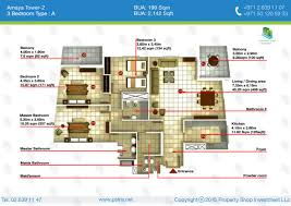 100 shop apartment floor plans 3d floor plan 3d apartment shop apartment floor plans properties archive page 518 of 694 al reem island u2013 al reem