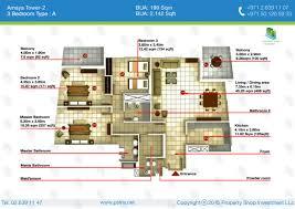 Shop Apartment Floor Plans 100 Shop Apartment Floor Plans 3d Floor Plan 3d Apartment