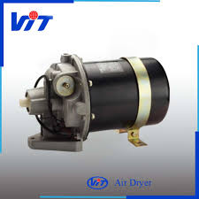 hino air dryer hino air dryer suppliers and manufacturers at