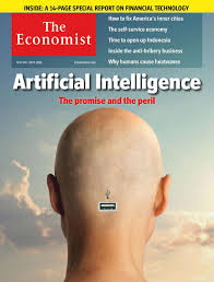 lexus financial loss payee address the economist artificial intelligence by trần văn điệp issuu