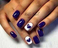 best 20 short nail manicure ideas on pinterest short nail
