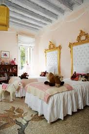 french inspired bedroom trendy teen girls bedding ideas with a contemporary vibe french