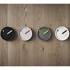 clocks top cool u0026 unique wall clocks that you can buy