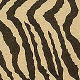 zebra print wrapping paper animal print wrapping paper papermart