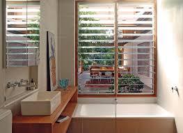 bathroom ideas sydney bathroom windows sydney 2016 bathroom ideas designs