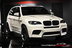 bmw x5 black for sale black white bmw x5 m for sale autoevolution