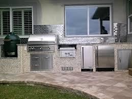 outdoor kitchens premier outdoor living u0026 design