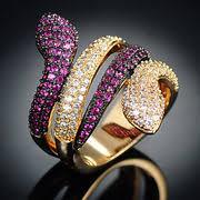 wedding band manufacturers wedding band manufacturers china wedding band suppliers global