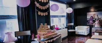 baby shower venues nyc baby shower venue ideas best inspiration from kennebecjetboat