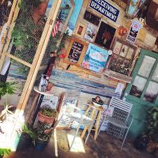 Used Kitchen Cabinets Seattle Earthwise Seattle Ewsalvage Seattle Tacoma Earthwise
