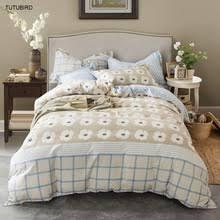 Girls Horse Comforter Online Get Cheap Girls Horse Bedding Aliexpress Com Alibaba Group