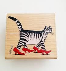 267 best b kliban images on kliban cat cat and