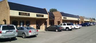 commercial real estate property for sale in columbus ohio rz