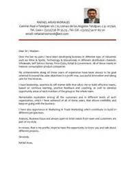 resume cover letter tips tricks cover letter format job application