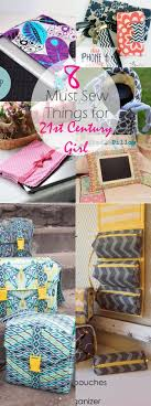 best 25 sewing projects ideas on sew gifts diy