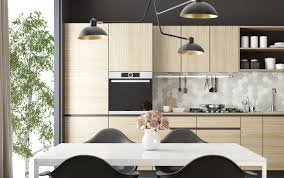 does ikea kitchen cabinets in stock can you reface ikea cabinets