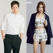 our gap soon kim so eun korean drama casting news photos u0026 interviews