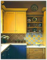 best color combination for kitchen cabinets home design ideas