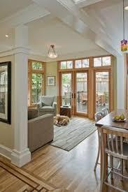 interior decorations for home 50 home interior decoration home interior design