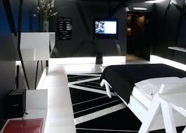 home design guys cool small bedroom ideas for guys parkapp info