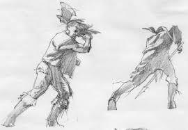 illustrator saturday u2013 gregory manchess writing and illustrating