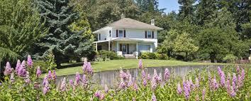 Oregon House Portland Real Estate U0026 Homes For Sale In Oregon Cascade Sotheby U0027s
