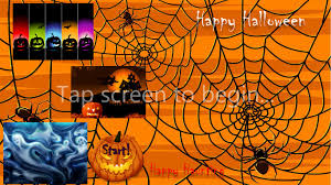 halloween city seabrook the sleek booth amazing photo booth rental in nh u0026 ma