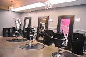 buckead beauty salon atlanta hair salon